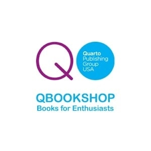 Qbookshop promo codes