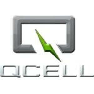 QCell Power promo codes