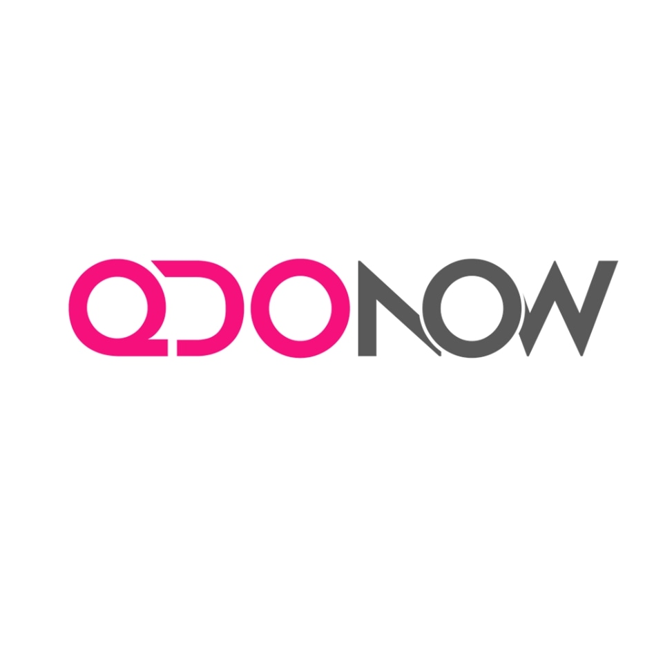 Dealspotr Exclusive: 30% Off on Influencers Blog Wordpress Themes and Blogger Templates at QDONOW (Site-wide)
