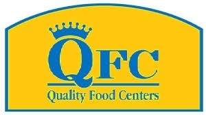 QFC Quality Food Centers promo codes