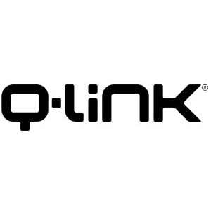 Q-Link Products promo codes
