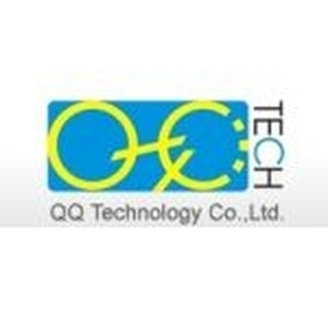 QQ-Tech promo codes