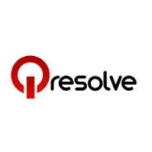 Qresolve promo codes
