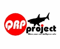 QRPproject promo codes