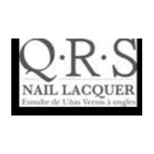 QRS Nail Lacquer promo codes