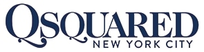 Q Squared NYC promo codes