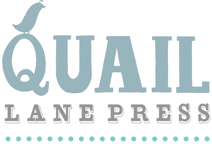 Quail Lane Press promo codes