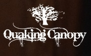 Quaking Canopy