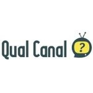 Qual Canal promo codes