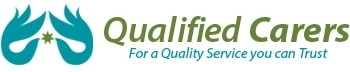 Qualified Carers promo codes