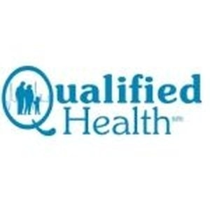 Qualified Health promo codes
