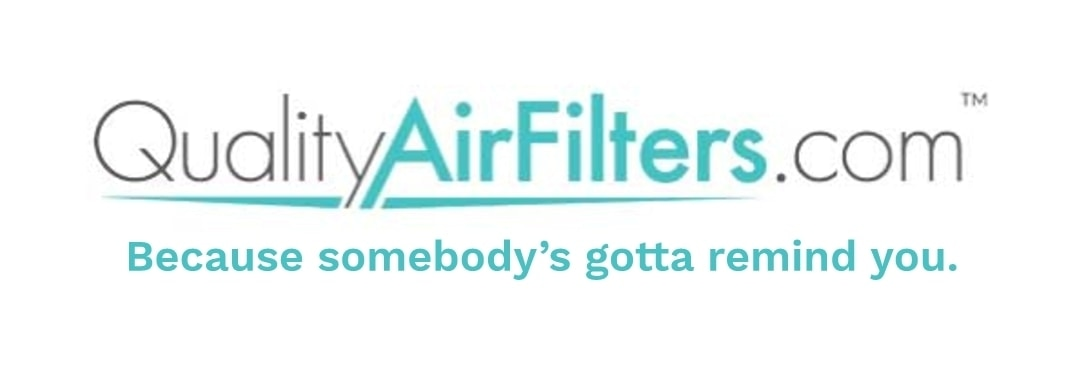 Quality Air Filters promo codes