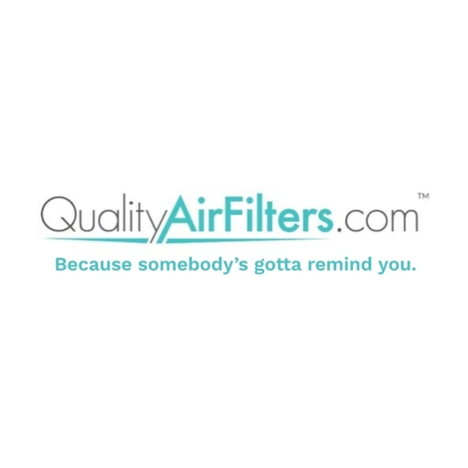 Discount Filters Promo Code >> 50 Off Quality Air Filters Coupon Verified Discount Codes