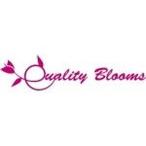 Quality Blooms