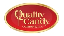 Quality Candy promo codes