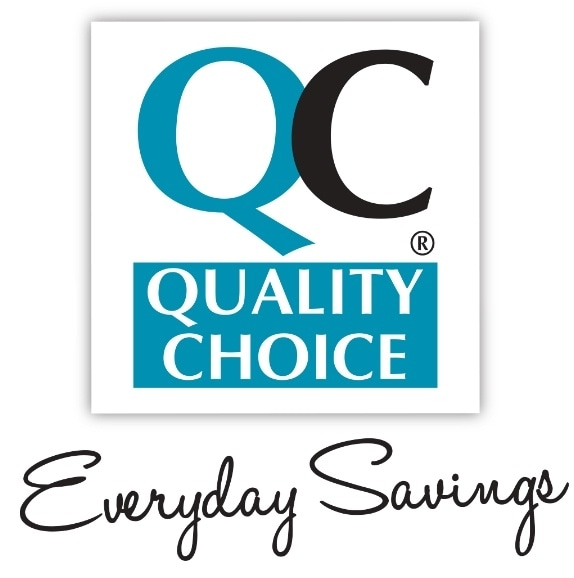 Quality Choice promo codes