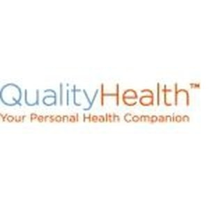 Quality Health promo codes