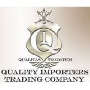 Quality Importers promo codes