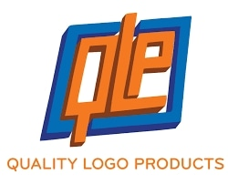 Quality Logo Products promo codes