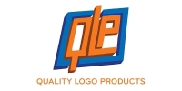 Qualitylogoproducts.Com Coupons and Promo Code