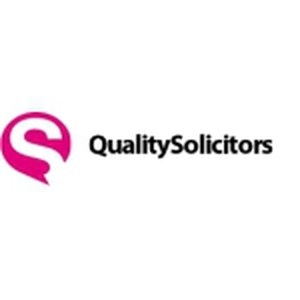 Quality Solicitors promo codes