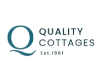 Quality Cottages promo codes