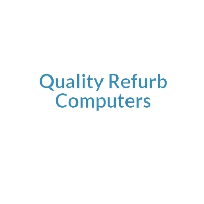 Quality Refurb Computers promo codes