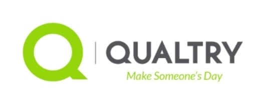 Qualtry promo codes