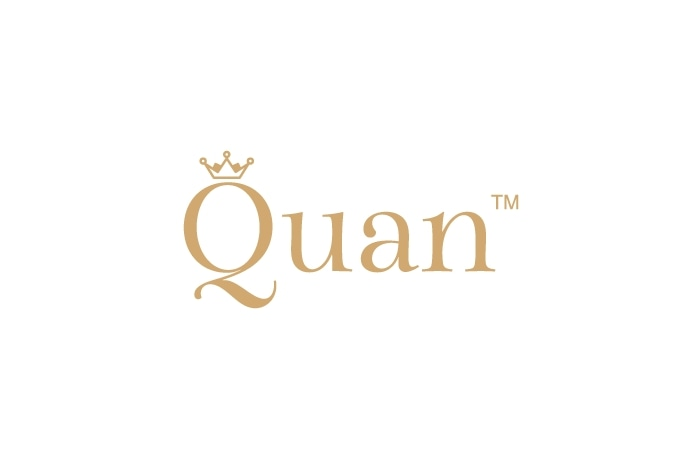 Quan Jewelry promo codes