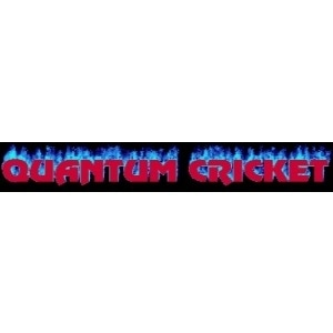 Quantum Cricket promo codes