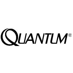 Quantum Fishing Reels promo codes