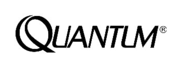 Tackle Warehouse Coupon Code >> 50% Off QUANTUM FISHING REELS Coupons | 2019 Promo Code