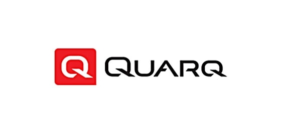 Quarq promo codes