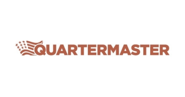 Quartermaster Promo Codes for November, Save with 19 active Quartermaster promo codes, coupons, and free shipping deals. 🔥 Today's Top Deal: (@Amazon) Free Shipping on Select Quartermaster Products. On average, shoppers save $29 using Quartermaster coupons from allxpreswts.ml