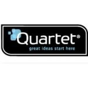 Quartet promo codes