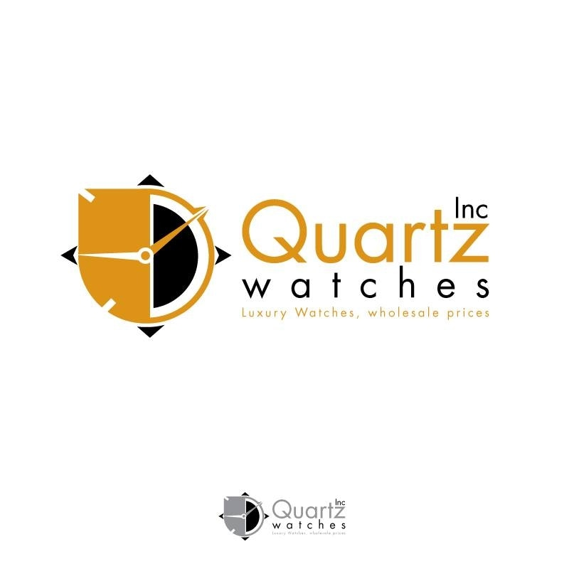 Quartz Watches promo codes
