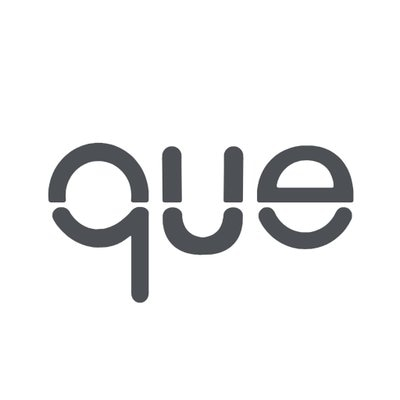 que Bottle promo codes