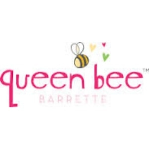Queen Bee Barrette promo codes
