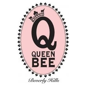 Queen Bee of Beverly Hills promo codes