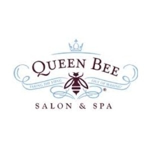 Queen Bee Salon & Spa promo codes