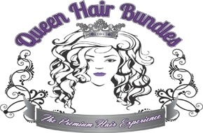 Queen Hair Bundles promo codes