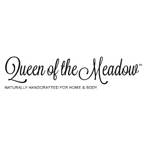 Queen of the Meadow promo codes