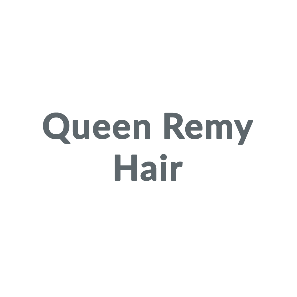 Queen Remy Hair promo codes