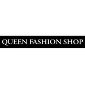 QueenFashion promo codes