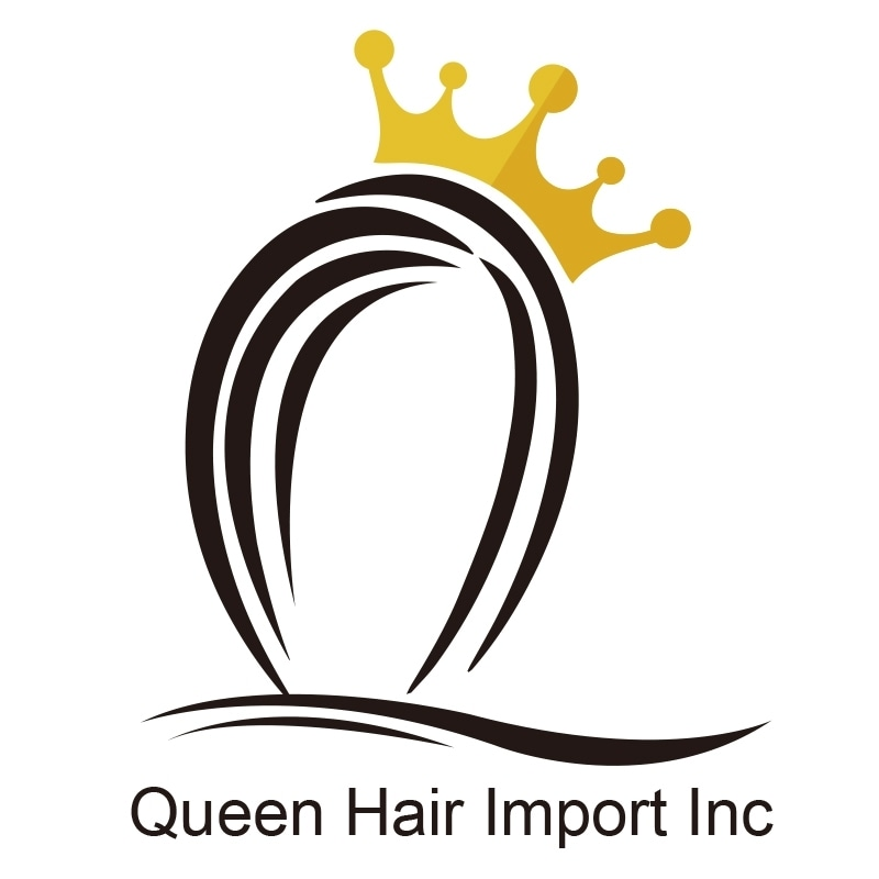 Queen Hair Import Inc