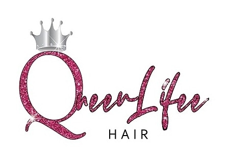 Queenlifee Hair promo codes