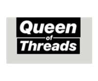Queen Of Threads promo codes