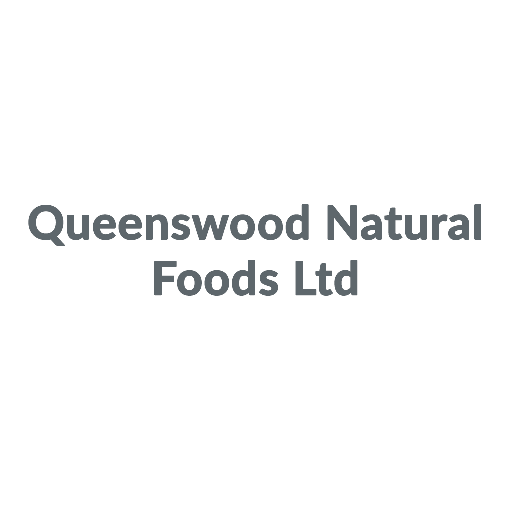 Queenswood Natural Foods Ltd promo codes