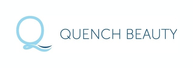 Quench Beauty promo code