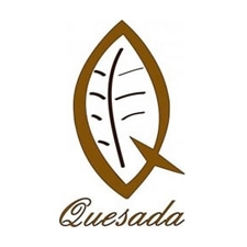 Quesada Cigars promo codes